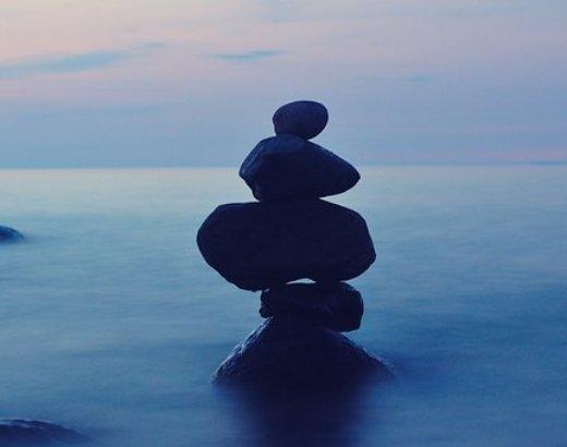 Pourquoi faire du yoga ?