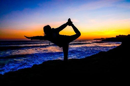 faier_du_yoga_danseuse