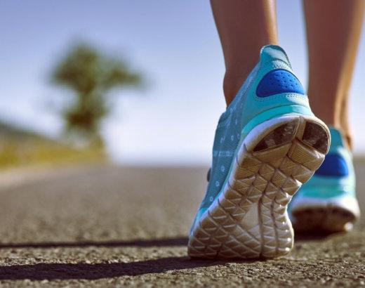 Running : enthousiasme et désillusions
