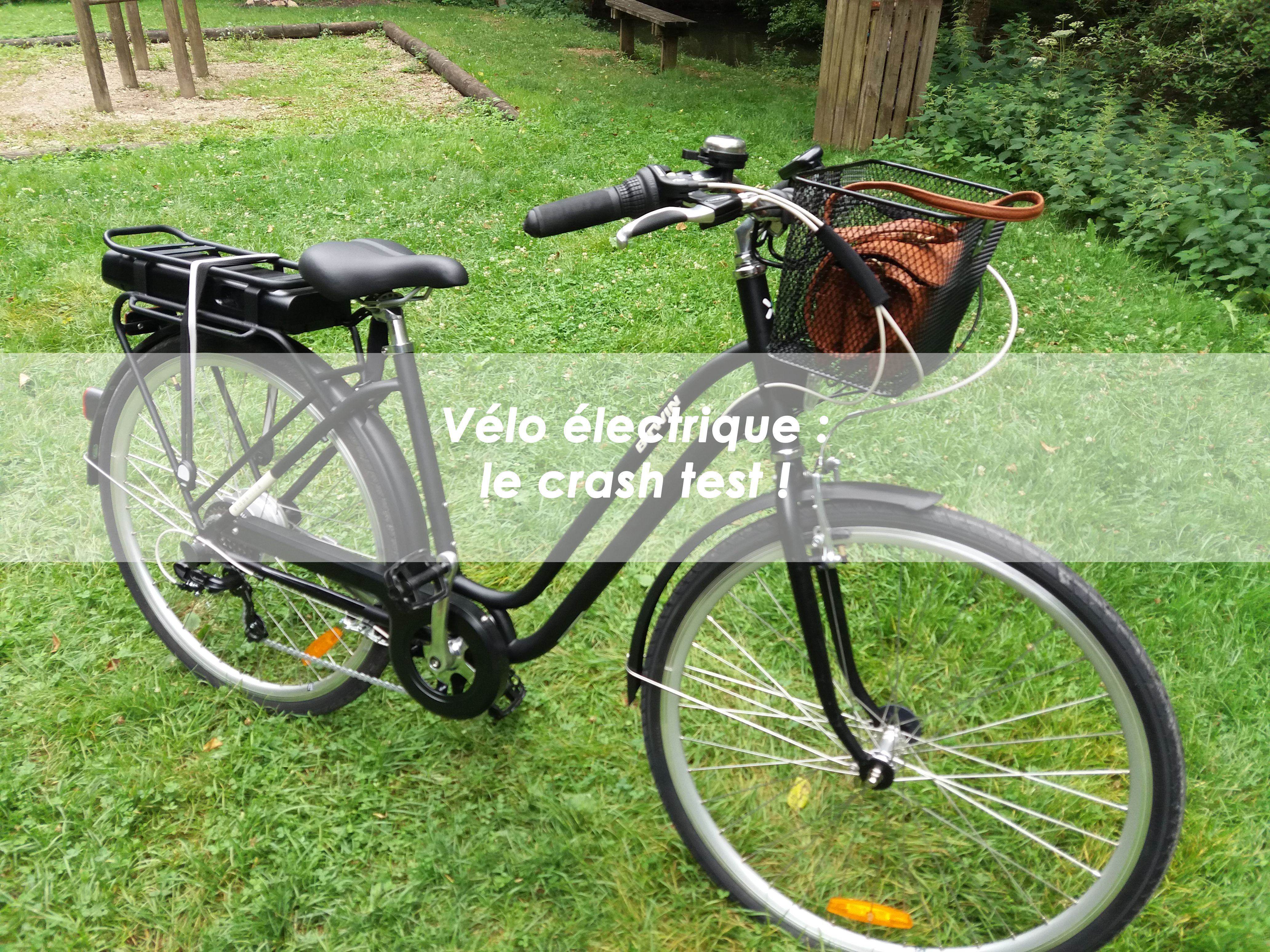 velo_electrique