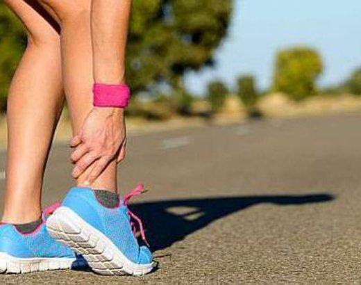Sport et blessures, un passage obligé ?