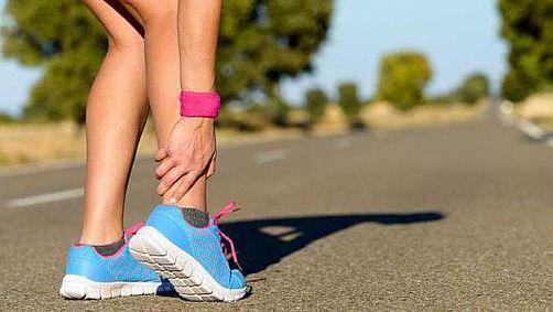Les-differentes-douleurs-musculaires