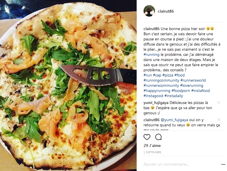 instagram_pizza