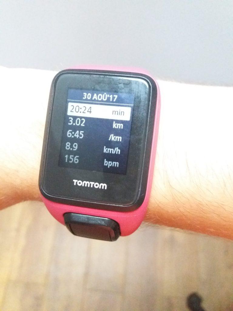 3km_running