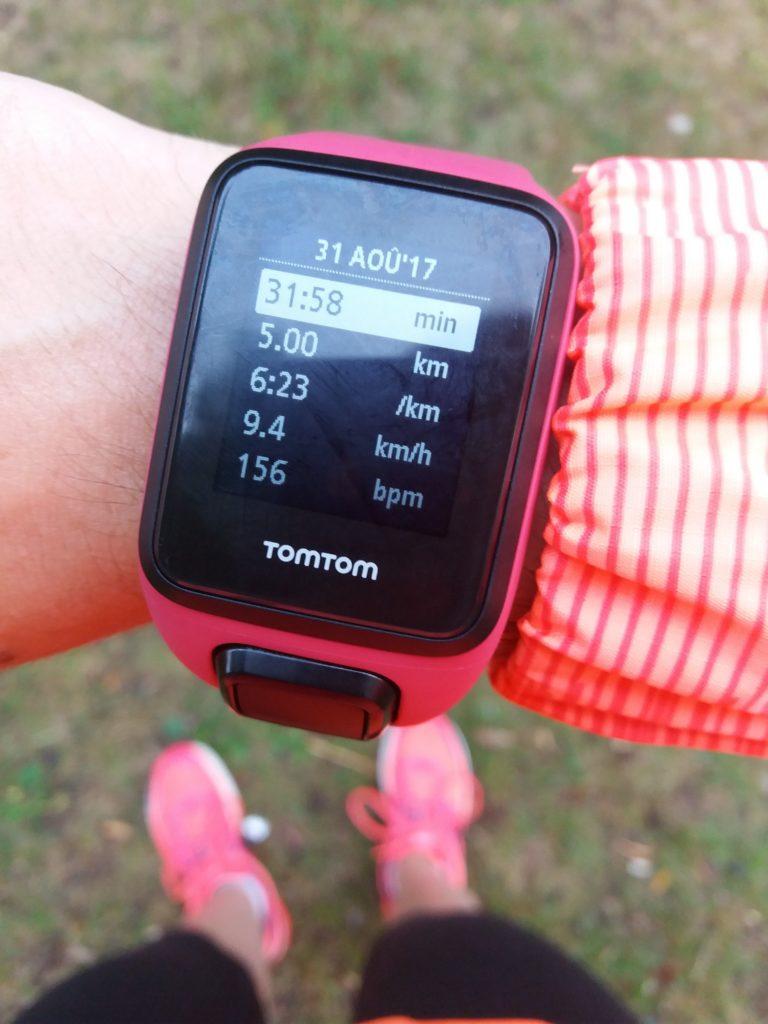 5km_run