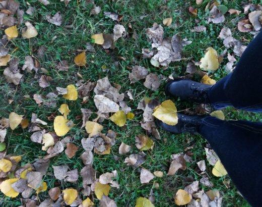14 astuces pour marcher plus au quotidien