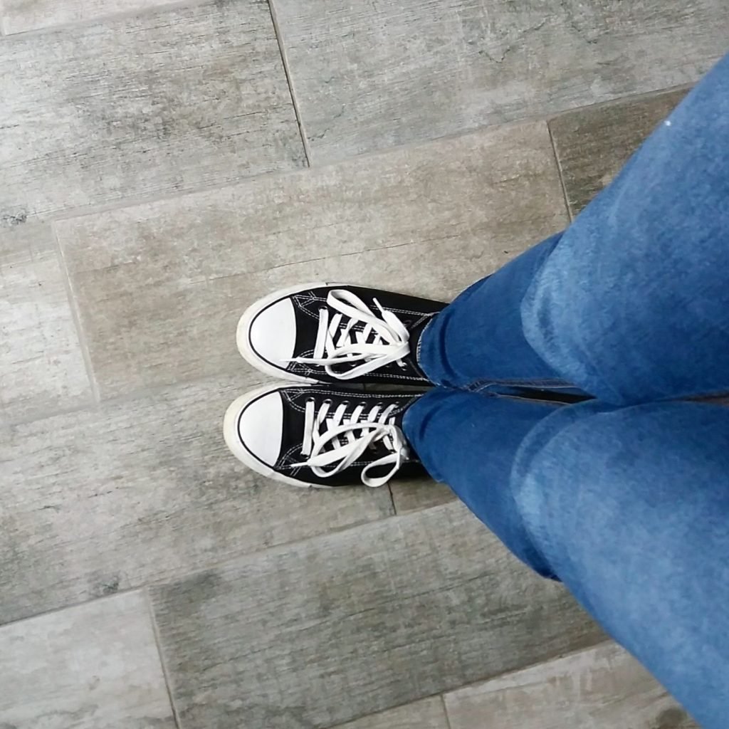 chaussure_converse