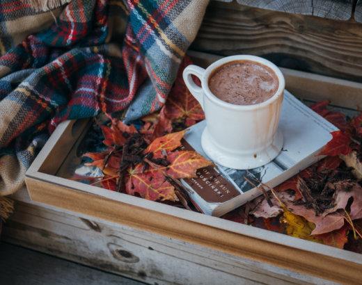 Baisse de moral d'automne : comment la gérer ?