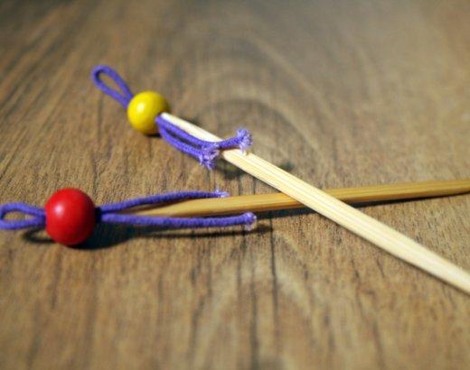 Zéro déchet : bilan et pistes d'amélioration
