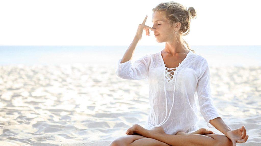 pranayamas_yoga