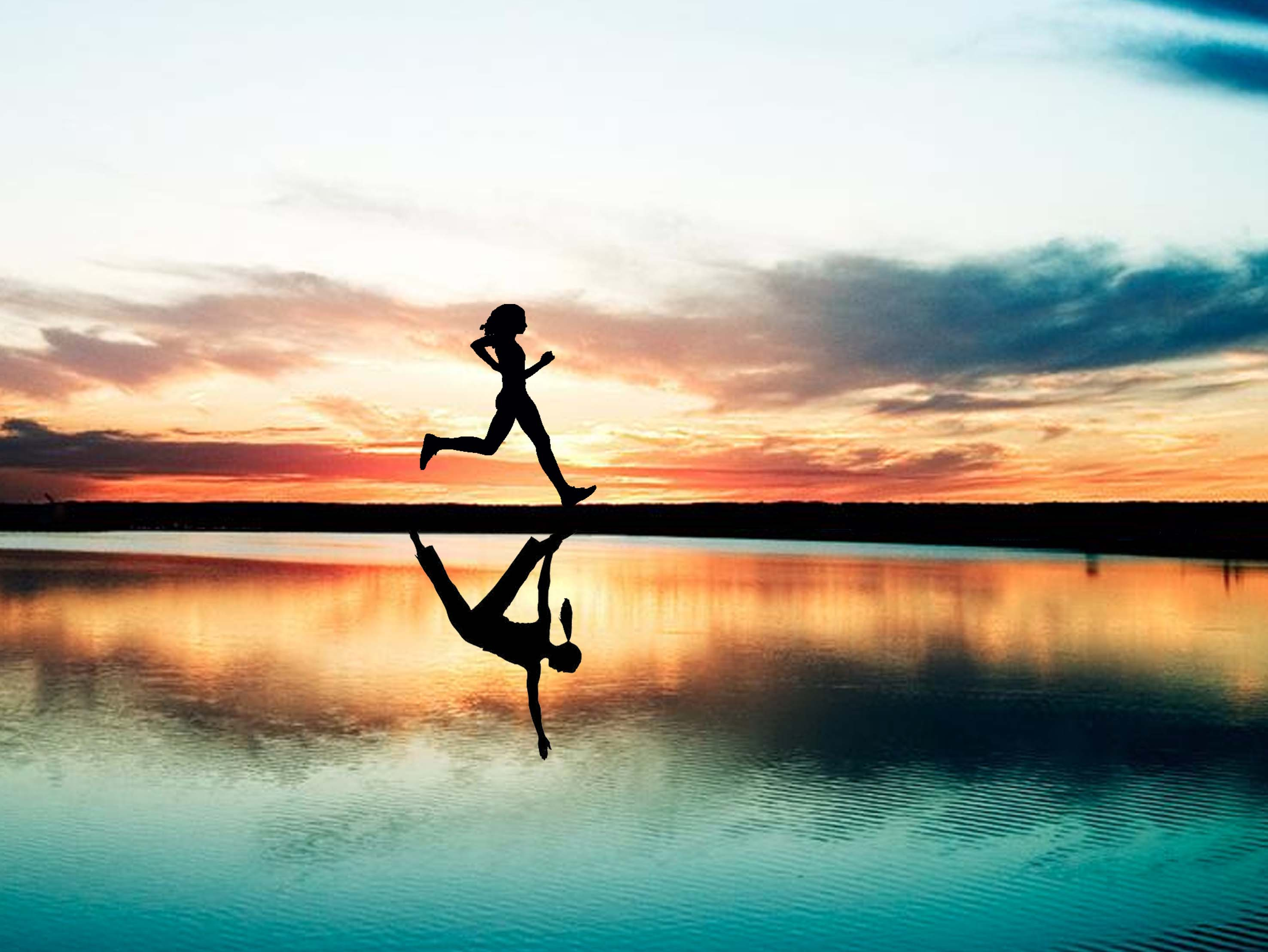 yoga_runner