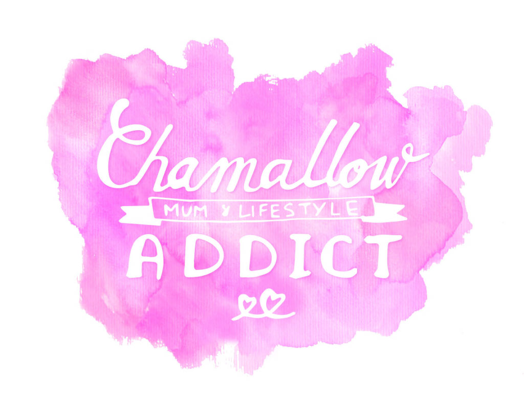chamallow_addict