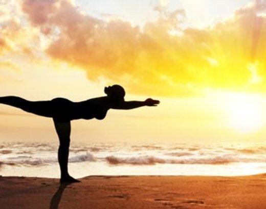 Sélection de vidéos de yoga pour débutant
