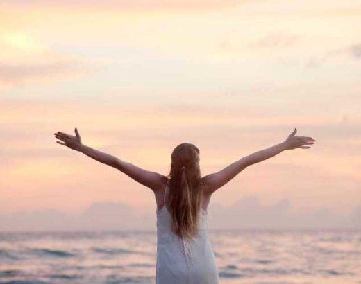 Yoga, sophrologie, pilâtes, méditation : points communs et différences