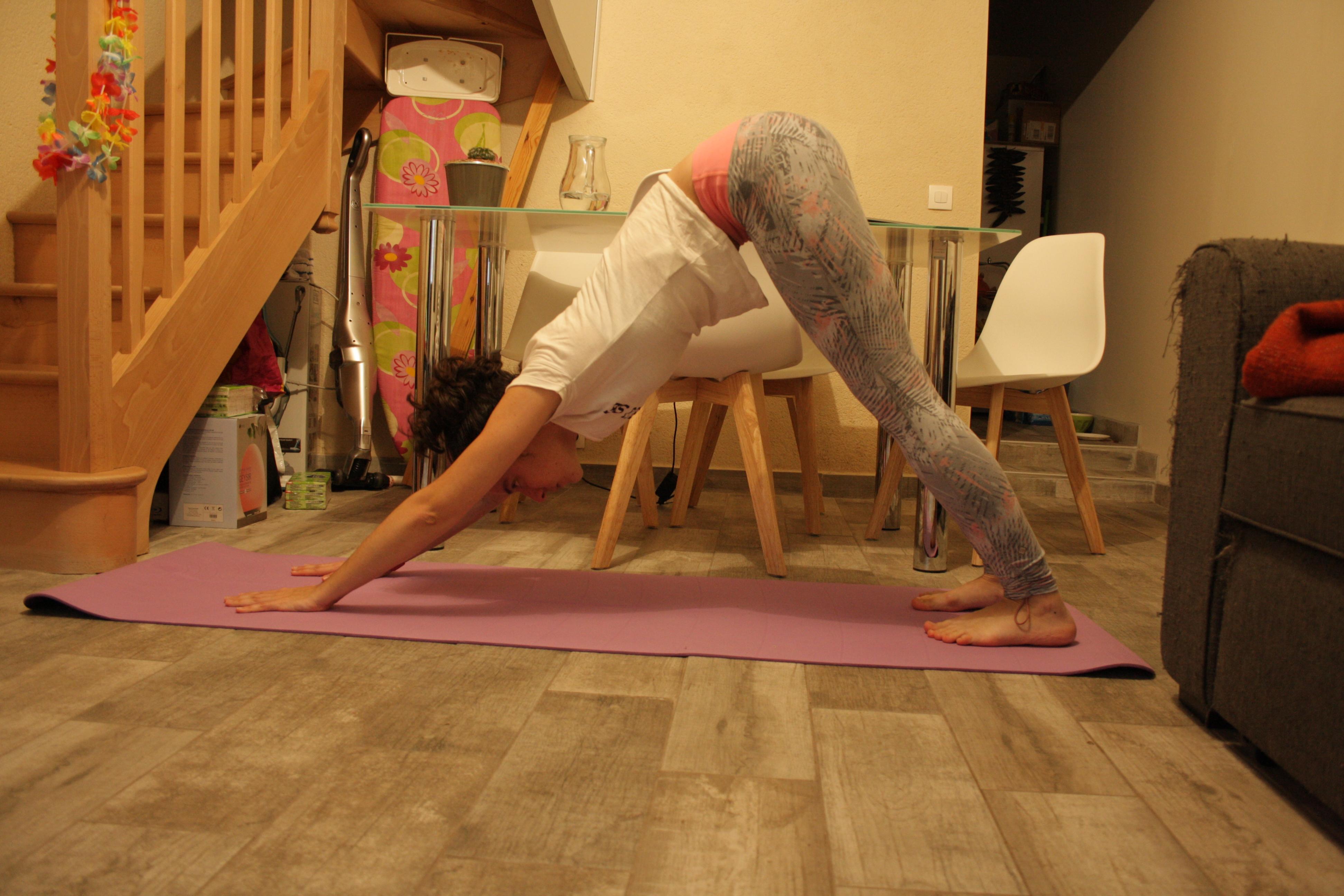 progres-yoga-chien-tete-en-bas