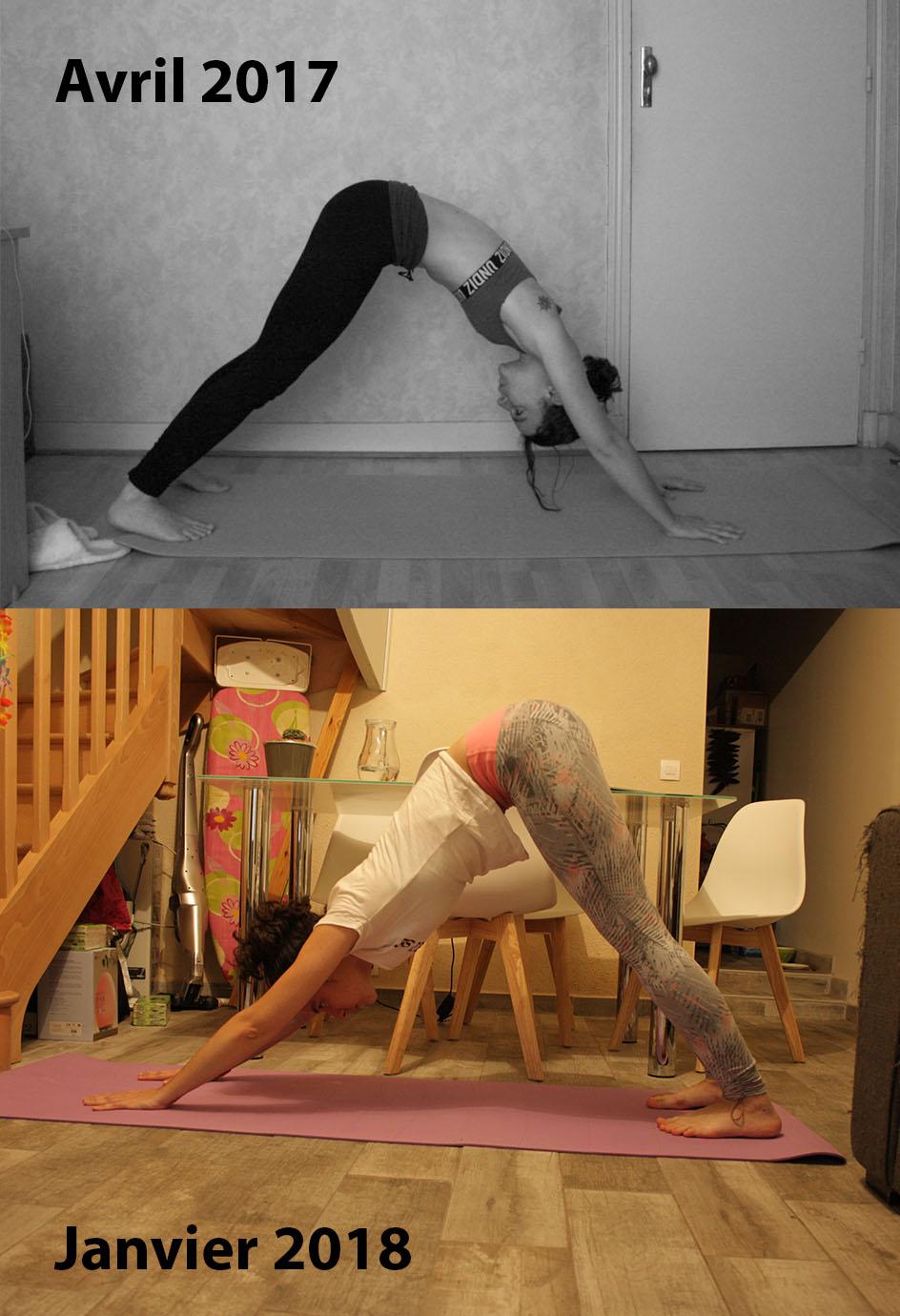 evolution-chien-tete-bas-yoga