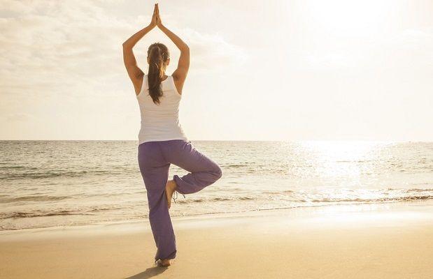 yoga-arbre-posture