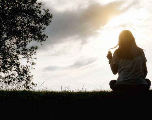 Mal-être, timidité et manque de confiance en moi : mes confidences