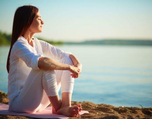 Suis-je légitime pour parler de yoga ?