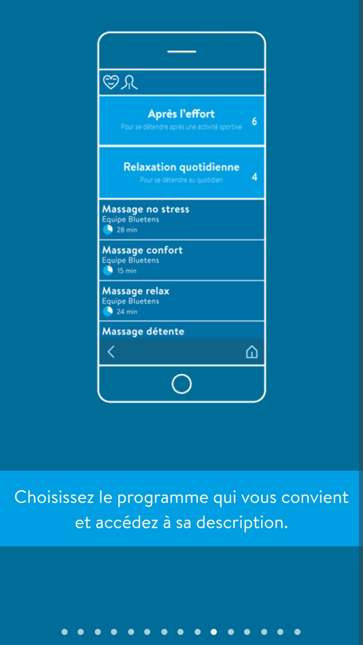 explications application bluetens (5)