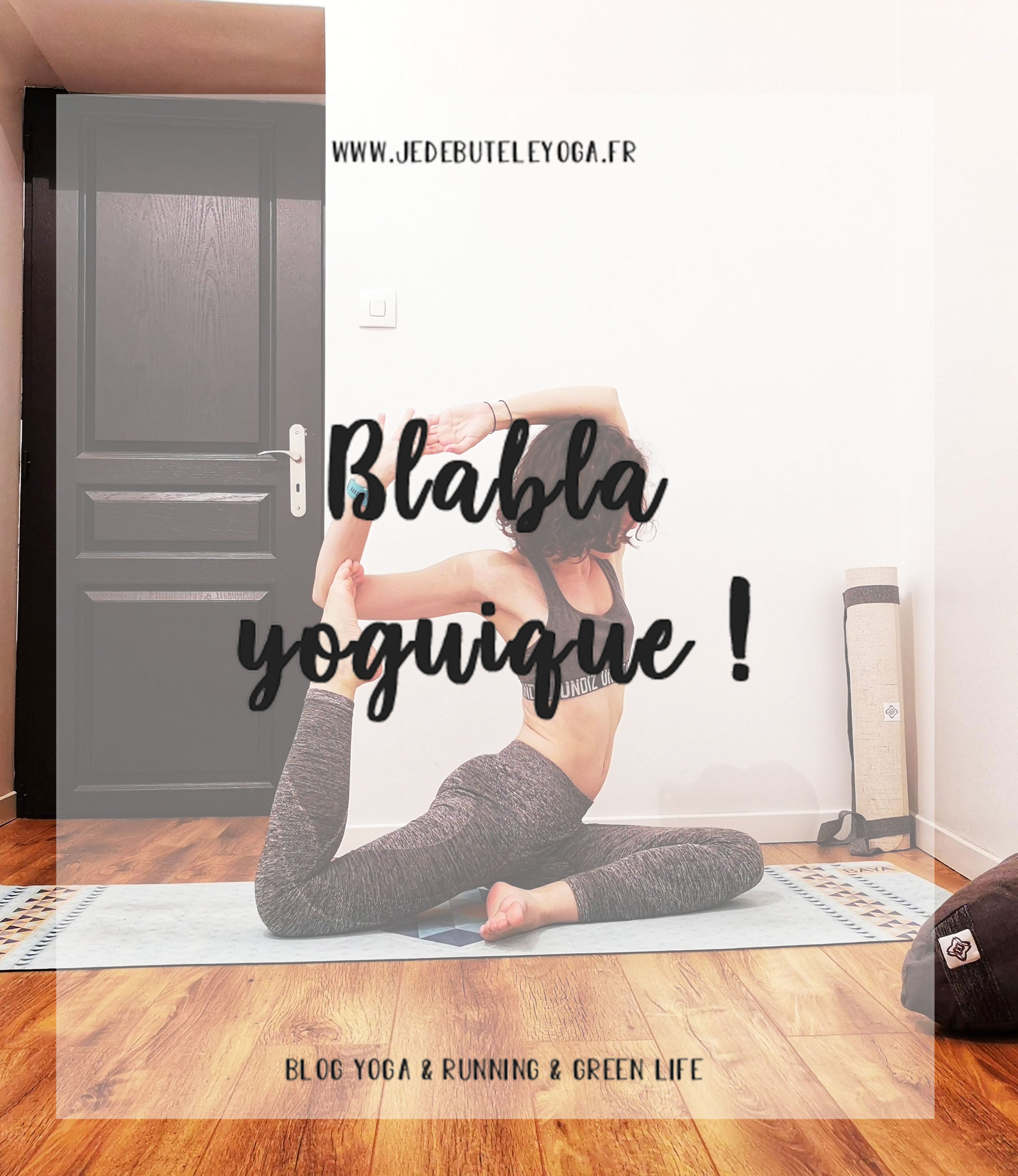 discussions sur le yoga