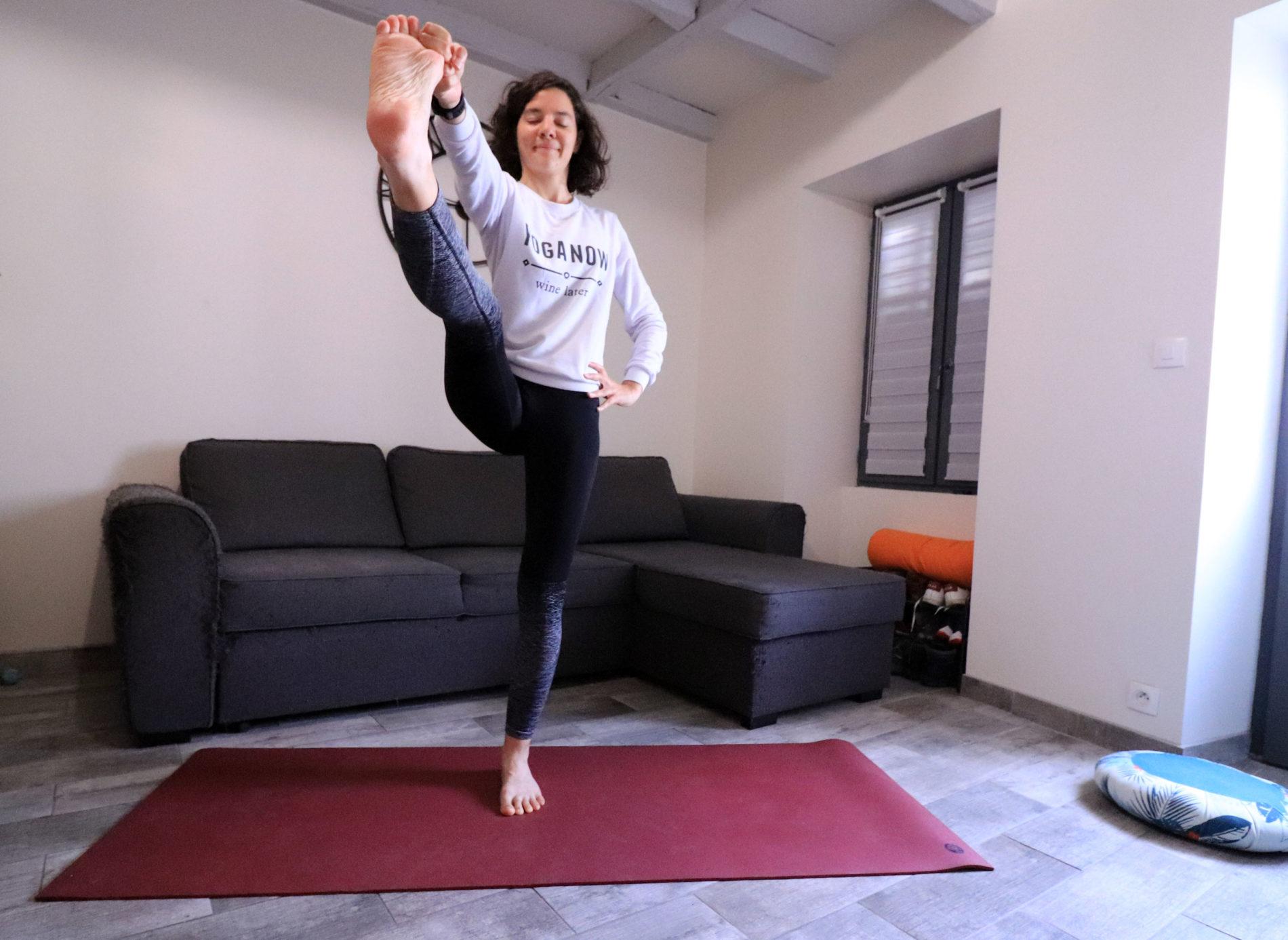 4 formes de yoga décryptées