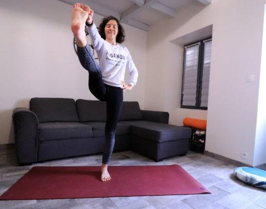 Quel style de yoga vous convient le mieux ?