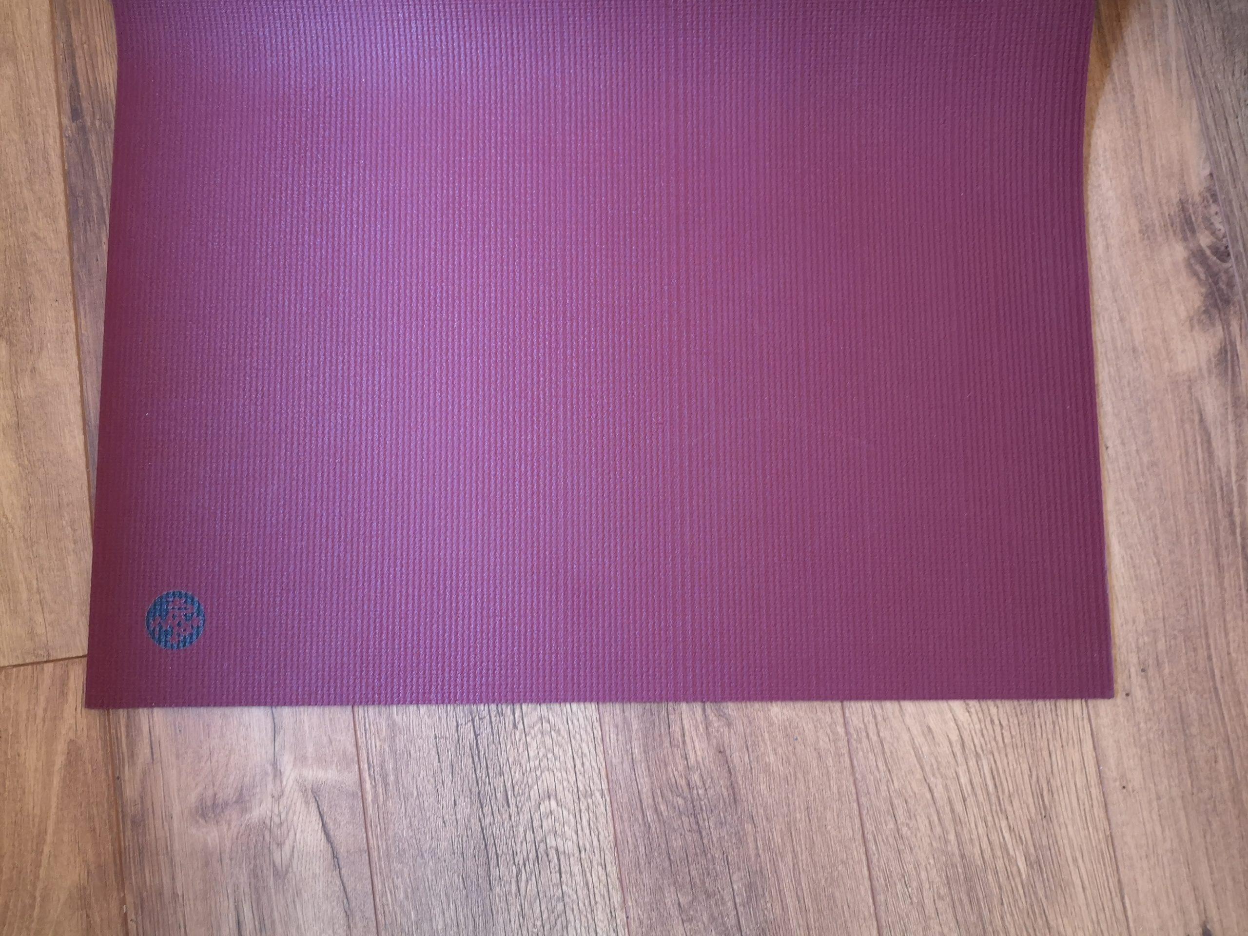 tapis de yoga manduka (2)