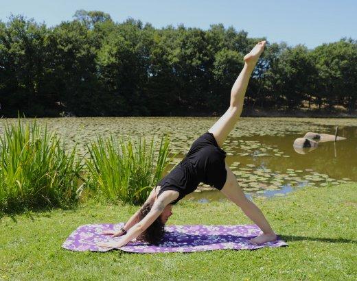 Comment le yoga booste les défenses immunitaires ?